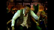 Kardinal Offishall - Numba 1 (tide Is High) ft. Keri Hilson