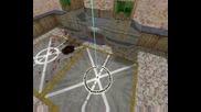 Half - Life - The Big Bang By [nwo] Kraff