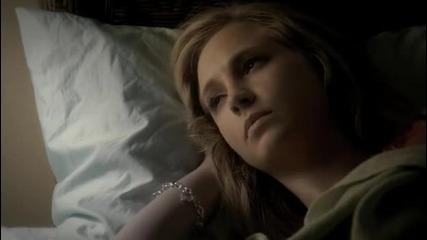 The Vampire Diaries 03x11 - Our Town - Happy birthday, Caroline