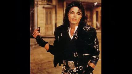 Michael Jackson - 29 August