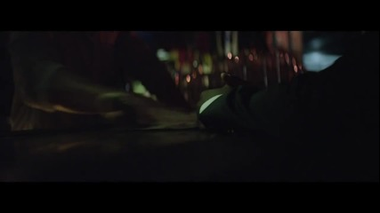 2o12 • Frank Ocean - Pyramids ft. John Mayer (official Video)