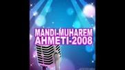 Mandi - 2008 - Слушаите