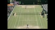 Цветана Пиронкова срещу французойка в първия кръг на Откритото първенство на Австралия