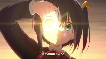 [sabotage sub] Chuunibyou demo Koi ga Shitai! 01 [bg sub] [hd 720]