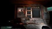 Да играем: Doom 3 Част 2