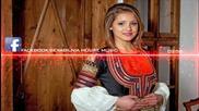 Бг Вокала! Progressive House - Baris & Burak - Sofia (original Mix)