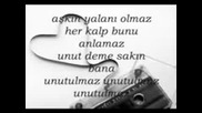 Alama Yamir Gozlum