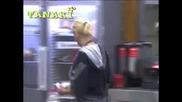 Луд скандал Корнелия vs. Ицо и реване Big Brother Family 20.04.2010