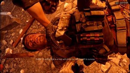 Battlefield 4 - [ My Gameplay ] - [ Part 2 ]