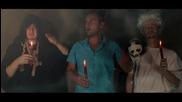 Keранов, Jay, Маната - В Изповедалнята (инстр. Madmatic) (official video)