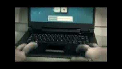 Robo Ot Technopolis