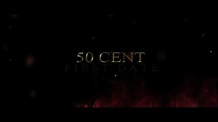 50 Cent - Money (2012 Official Music Video) (1080p)