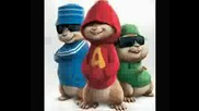 Alvin And The Chipmunks (final Day).avi