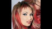 Malina Feat Anna Vissi Mix