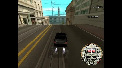 [nw]exclus1v3..jts Drift For [nw]fatal..jts