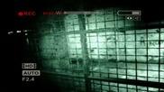 Outlast епизод 9- Най ужасното нещо което може да се случи в Маунт Масив