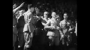 Триумф на волята - Хитлеровата младеж - Реч на Адолф Хитлер