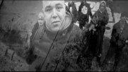 / Полски Рап / Bosskiskład feat. Hds, Dudek etc. - Głos Pokolenia