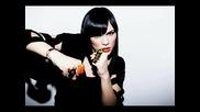Много силна и истинска песен! Jessie J - Who You Are