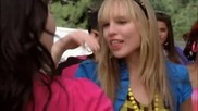 Camp Rock 2 - Its On (official Movie Version) Full song