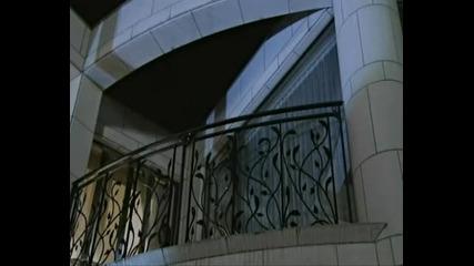 Yabuki Hayato - Mission Impossible