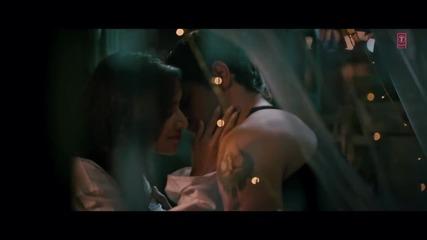 Бг Превод - Ek Villain - Hamdard Full Video Song