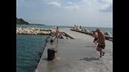 3 буна Варна 2012 заедно