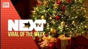 NEXTTV 016: Viral of the Week