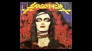 Sarcofago - The Laws of Scourge ( Full Album )