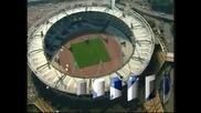 Олимпийският стадион в Лондон може да приеме Формула 1