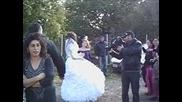 svadba v general to6evo