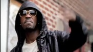 Lil Reno Feat. Project Pat & Juicy J - They Want Me Gone ( Official Video ) 8 High Quality *