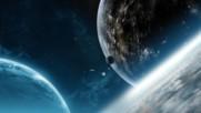 10 планети на които може да има живот