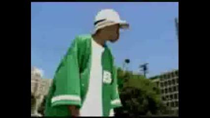 Lil Bow Wow, Lil Zane & Lil Wayne - Hardball