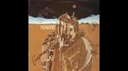 Karat - Panoptikum