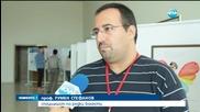 В България липсва обучение по редки болести - Новините на Нова