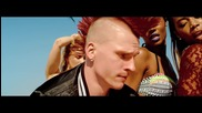 Jason Derulo - Wiggle feat. Snoop Dogg