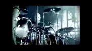 H.i.m - Bleed Well(Original Vidio)