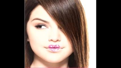 Selena G - Wet