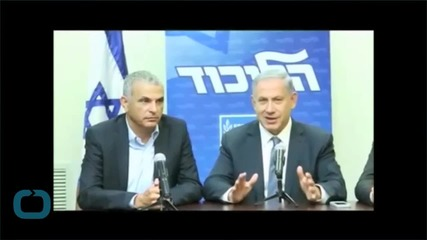 Israeli Foreign Minister Will not Join New Government