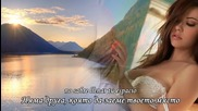 David Bisbal •♥• Nada Cambiara Mi Amor Por Ti •♥• Нищо Няма Да Промени Моята Любов Към Теб (。◕‿◕。)
