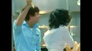 Trailer - High School Musical 2