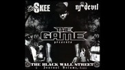 Clyde Carson The Game - 24 s