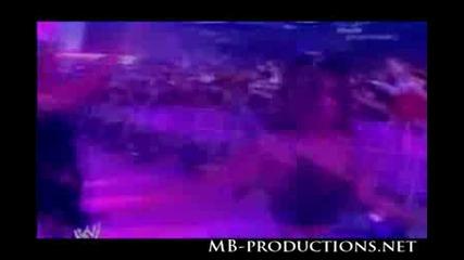 Wwe Divas Riot Mv [mb]