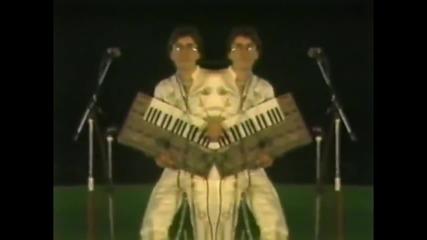 Lepa Brena - Abba Medley - ( 1983)