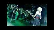 The Subways - Rocknroll Queen (live)