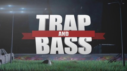 • Trap • Xxtrakt - Higher (tigerblood Remix) [free Dl] [premiere] ( Original ) •