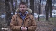 Вижте какво каза Любомир Янчев от Melissa Climate за спасяването на елхите