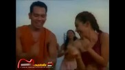 Mustafa Amar - El Leila Doub - Arabic Music (watch In Hd Widescreen)