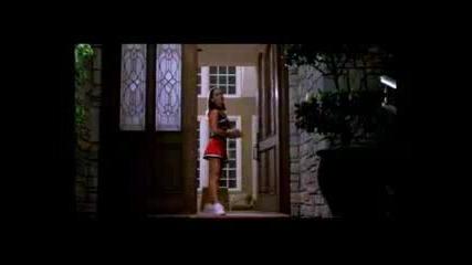 Елайза Душко - Music Video